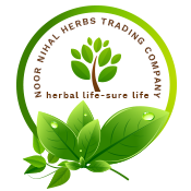 Noor Nihal Herbs Trading Company